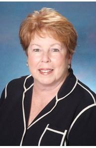 Mary-Ellyn Vicino