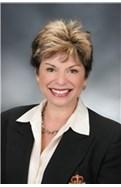 Catherine Pittala