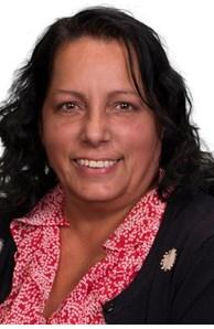 Dolores Serpe
