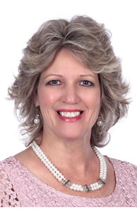 Christine Zita