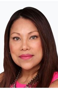 Marlene Hershman