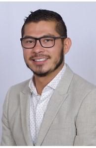Daniel Gamero