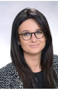 Kamila Delponte