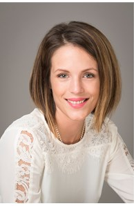 Emily Knight Real Estate Agent Essex Ct Coldwell Banker Residential Brokerage