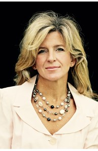 Sarah Martin