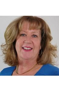 Pamela May