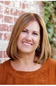 Deb Cohen