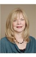 Nancy Cimilluca