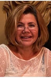 Rosa Sherman