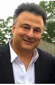 Chuck Ciambriello