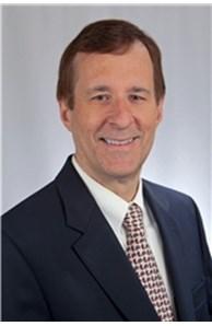 Gary Burchik