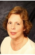 Carol Schaper