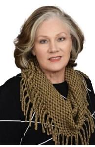 Kathy Magliochetti