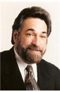 Glenn Boggia