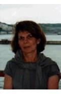 Deby Cohen