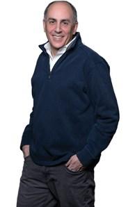 Philip Unger