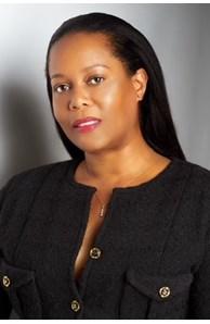Latoya Morrison