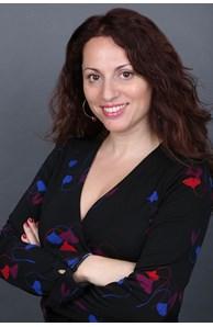 Stella Lyubarsky