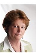 Kathleen Fassler