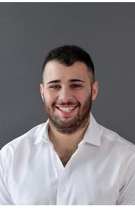 Nicholas Tanzola