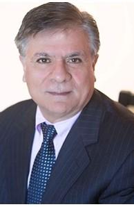 Tony Chimento