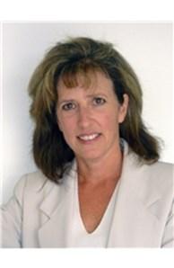Joanne Penso