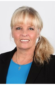 Diane B Kaplan