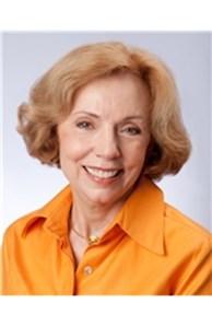 Ruth Anne Ramsey