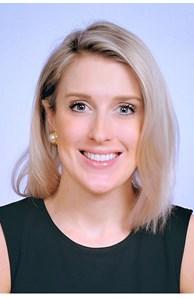 Kelly MacChesney
