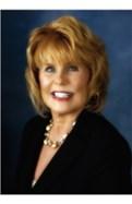 Janice Langan