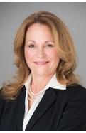 Barbara Altieri