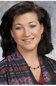 Sally Mulcahy