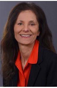 Brenda Nuhfer