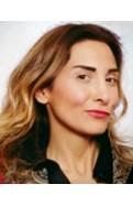 Faten Elmokdad