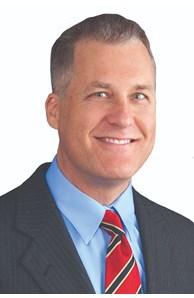 Chris Balfanz