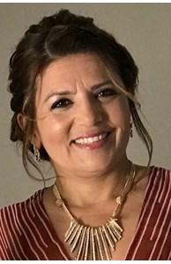Sohaila Kamal