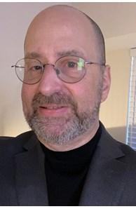 Robert Leshno