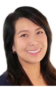 Sonya Huy