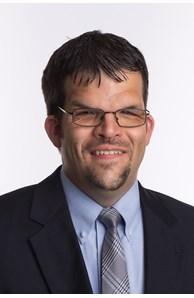 Nathan Przysiecki