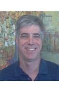 Peter Gillen