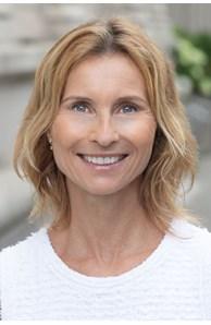 Katja Knupfer