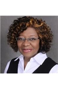 Marsha Bowen Washington