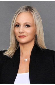 Jessica Scandiffio