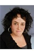 Janice Krasnow