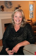 Jeanne McCusker
