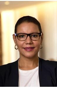 Ana Padovani