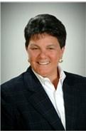 Barbara Berkowitz