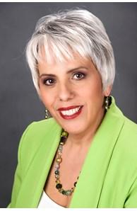 Leonora Lacqua-Caminiti