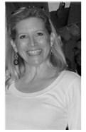 Carolyn Greer