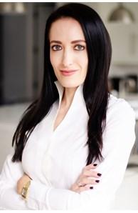 Amanda Schlosser